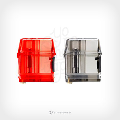 cartucho-mi-pod-pro-smoking-vapor-2-uds-colors-yonofumoyovapeo