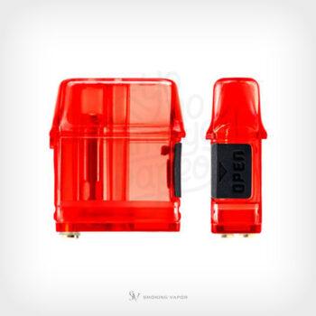 cartucho-mi-pod-pro-smoking-vapor-2-uds-red-yonofumoyovapeo