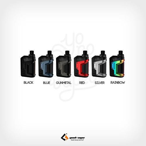 geekvape-aegis-hero-kit-colors-yonofumoyovapeo