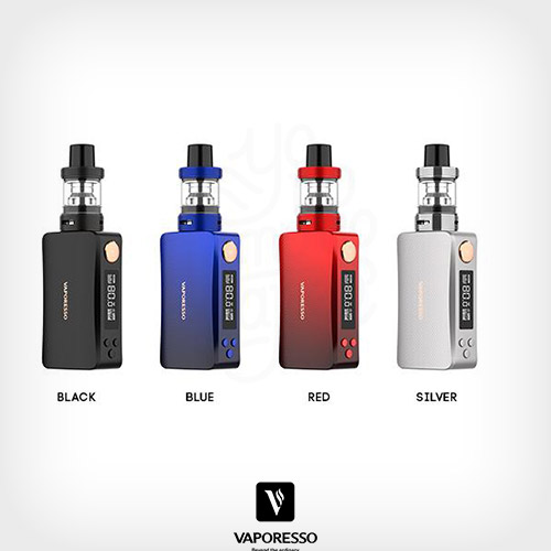 kit-gen-nano-vaporesso-kit-all-colours-yonofumoyovapeo