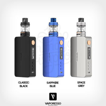 kit-gen-x-vaporesso-space-colors-yonofumoyovapeo