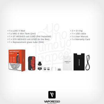 kit-luxe-2-vaporesso-3-yonofumoyovapeo