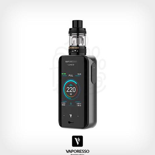 kit-luxe-2-vaporesso-4-yonofumoyovapeo