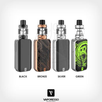 kit-luxe-s-vaporesso-colors-yonofumoyovapeo