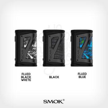 mod-scar-18-smok-colors-yonofumoyovapeo