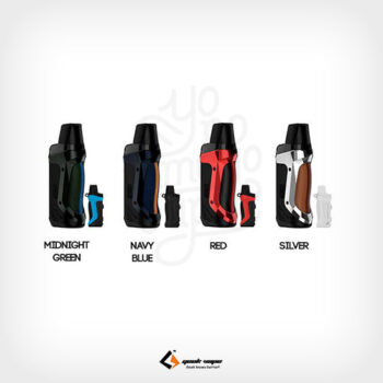 pod-aegis-boost-luxury-edition-geekvape-colors-yonofumoyovapeo