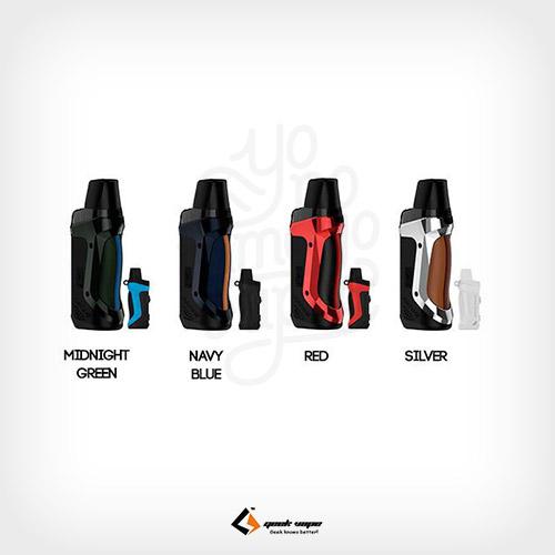pod-aegis-boost-luxury-edition-geekvape-colors-yonofumoyovapeo