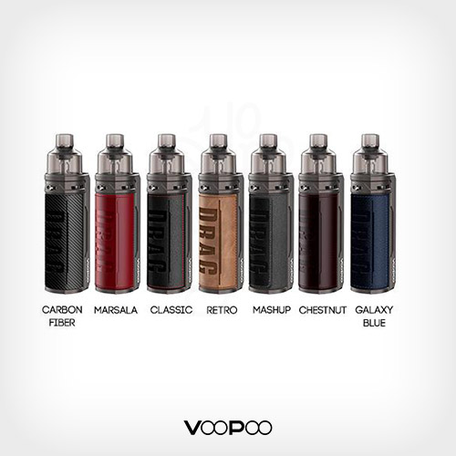 pod-drag-s-voopoo-all-colours-yonofumoyovapeo