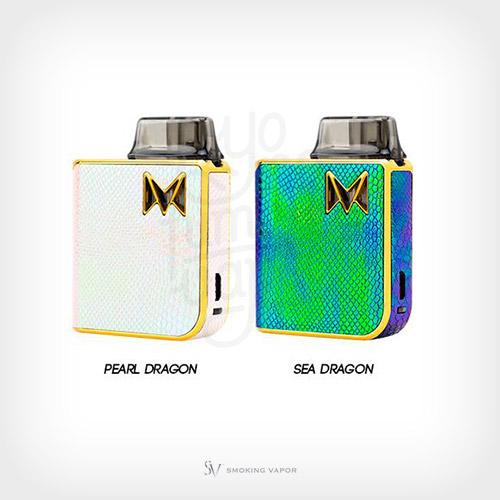 pod-mi-pod-pro-dragon-collection-smoking-vapor-colors-yonofumoyovapeo