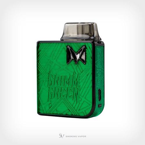 pod-mi-pod-pro-grimm-green-edition-smoking-vapor-yonofumoyovapeo