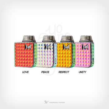 pod-mi-pod-pro-rave-collection-smoking-vapor-colors-yonofumoyovapeo