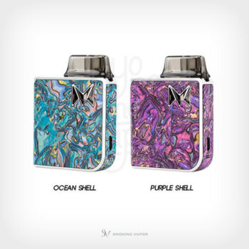 pod-mi-pod-pro-shell-collection-smoking-vapor-colors-yonofumoyovapeo