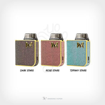 pod-mi-pod-pro-stars-collection-smoking-vapor-colors-yonofumoyovapeo