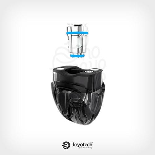 pod-tralus-joyetech-1-yonofumoyovapeo
