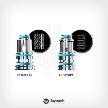 pod-tralus-joyetech-4-yonofumoyovapeo