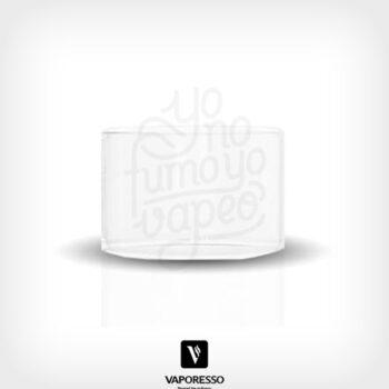 pyrex-skrr-s-mini-vaporesso-yonofumoyovapeo