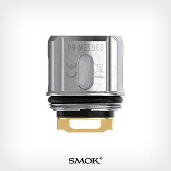 resistencia-smok-v9-meshed-coil-5-uds-yonofumoyovapeo