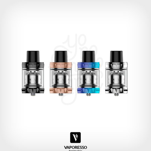 vaporesso-skrr-s-mini-subohm-colors-yonofumoyovapeo
