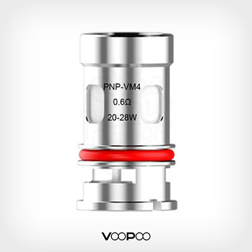 voopoo-pnp-coil-pack-5-VM4-0.6-yonofumoyovapeo