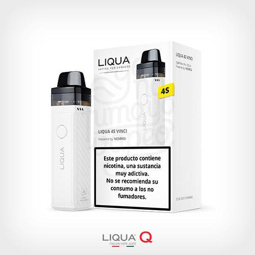 Pod Vinci R Liqua 4s-2-yonofumoyovapeo