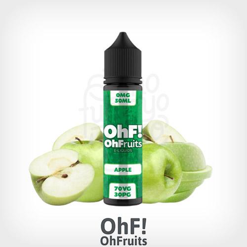 apple-50ml-ohfruits-e-liquids-yonofumoyovapeo