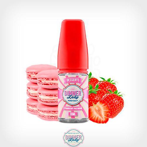 aroma-desserts-strawberry-macaroon-30ml-dinner-lady-yonofumoyovapeo