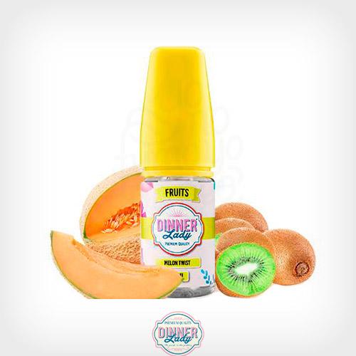 aroma-fruits-melon-twist-30ml-dinner-lady-yonofumoyovapeo