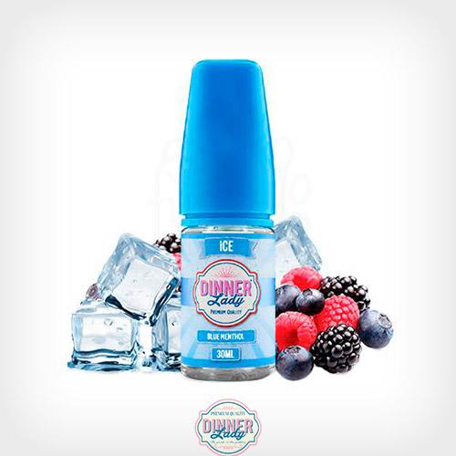 aroma-ice-blue-menthol-30ml-dinner-lady-yonofumoyovapeo