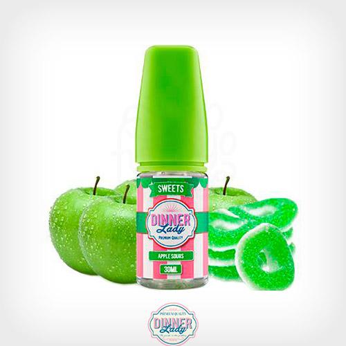 aroma-sweets-apple-sours-30ml-dinner-lady-yonofumoyovapeo
