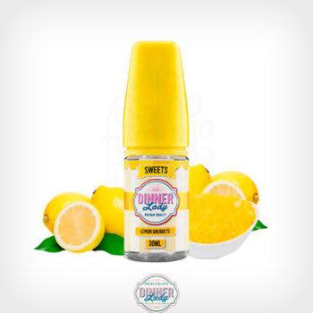 aroma-sweets-lemon-sherbets-30ml-dinner-lady-yonofumoyovapeo