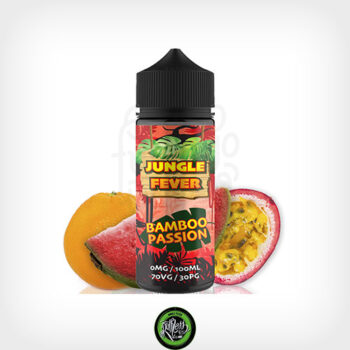 bamboo-passion-100ml-jungle-fever-yonofumoyovapeo