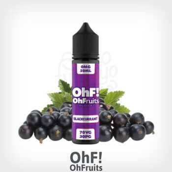 blackcurrant-50ml-ohfruits-e-liquids-yonofumoyovapeo