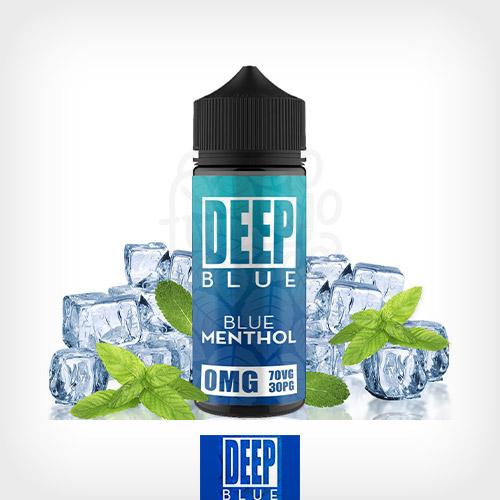blue-menthol-100ml-deep-blue-yonofumoyovapeo