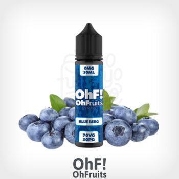 blueberg-50ml-ohfruits-e-liquids-yonofumoyovapeo
