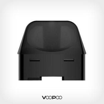 cartucho-find-s-trio-voopoo-2-uds-1-yonofumoyovapeo