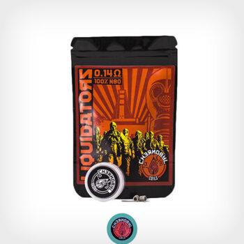 chernobyl-coils-liquidators-0-14-ohm-pack-2-0-yonofumoyovapeo