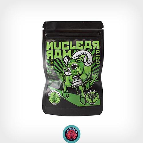 chernobyl-coils-nuclear-ram-0-12-ohm-pack-2-yonofumoyovapeo