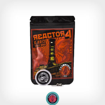 chernobyl-coils-reactor-4-0-22-ohm-pack-2-0-yonofumoyovapeo