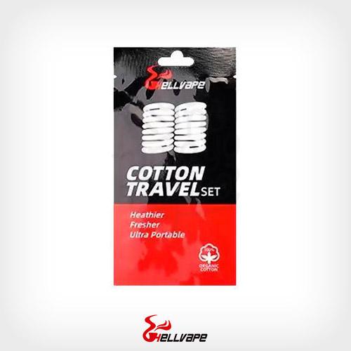 cotton-travel-set-hellvape-1-yonofumoyovapeo