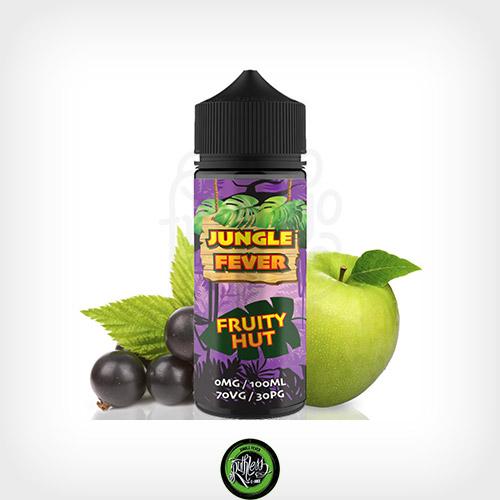 fruity-hut-100ml-jungle-fever-yonofumoyovapeo