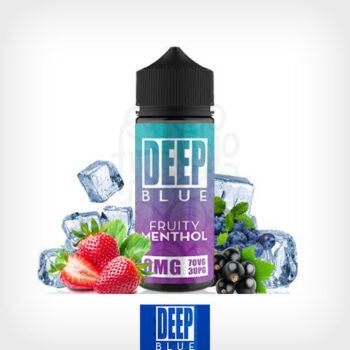 fruity-menthol-100ml-deep-blue-yonofumoyovapeo
