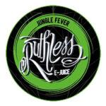 jungle-fever
