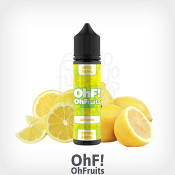 lemon-50ml-ohfruits-e-liquids-yonofumoyovapeo