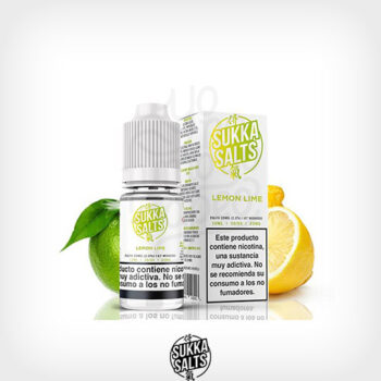 lemon-lime-10ml-sukka-salts-yonofumoyovapeo