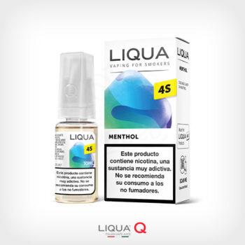 menthol-liqua-4s-yonofumoyovapeo