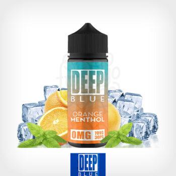 orange-menthol-100ml-deep-blue-yonofumoyovapeo