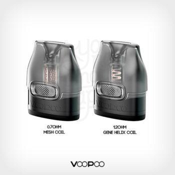 pod-vthru-pro-voopoo-2-yonofumoyovapeo