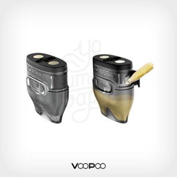 pod-vthru-pro-voopoo-3-yonofumoyovapeo