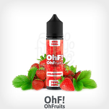 strawberry-50ml-ohfruits-e-liquids-yonofumoyovapeo