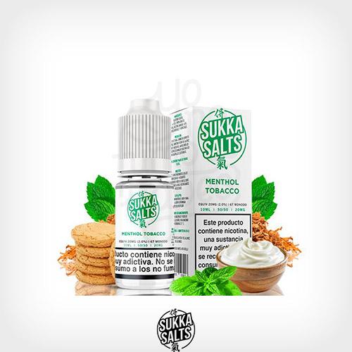 tobacco-menthol-10ml-sukka-salts-yonofumoyovapeo